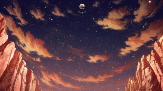 【ネタバレ感想】ソードアート・オンライン アリシゼーション - War of Underworld - 第6話 「騎士たちの戦い」