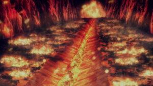 【ネタバレ感想】ソードアート・オンライン アリシゼーション - War of Underworld - 第7話 「失格者の烙印」
