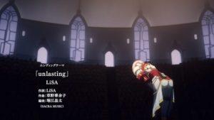 【ネタバレ感想】ソードアート・オンライン アリシゼーション - War of Underworld - 第11話 「非情の選択」