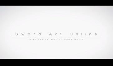アンダー オンライン 大戦 ワールド アート ソード